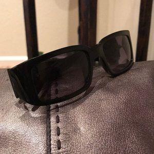 🔥48 HR SALE 90$🔥Dior 🕶 sunglasses